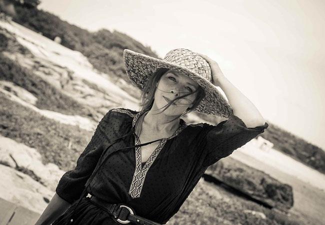Vijftiger vrouw menopauze - mannenweek haar gelukkiger maken