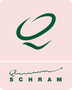 Qruun Schram
